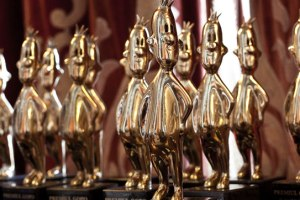 Premiile Gopo 2013: 7th Annual Award Nominations