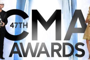 Country Music Association Awards 2013: 47th Annual Winners