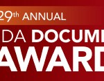 International Documentary Awards 2013: 29th Annual Nominations