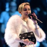 MTV Europe Music Awards 2013: 20th Annual Winners