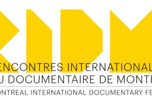 Montreal International Documentary Festival Awards 2013: 16th Annual RIDM Winners