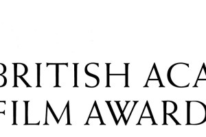 British Academy Film Awards 2014: 67th Annual BAFTA Nominations