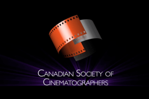 Canadian Society of Cinematographers Awards 2014: 57th Annual CSC Nominations