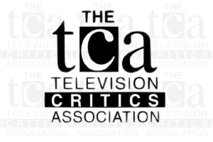Television Critics Association Awards 2014: 30th Annual Nominations