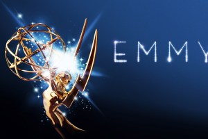 Creative Arts Emmys Awards 2014: 66th Annual Winners