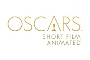 Academy Awards 2014: Animated Short Film Oscar Shortlist