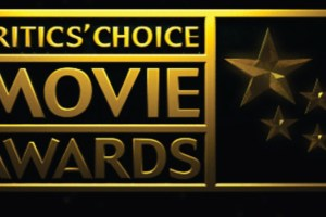 Critics' Choice Movie Awards 2015: 20th Annual Nominations