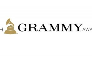 Grammy Awards 2015: 57th Annual Nominations