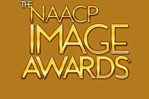NAACP Image Awards 2015: 46th Annual Nominations