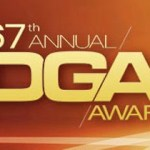 Directors Guild of America Awards 2015: 67th Annual DGA Nominations