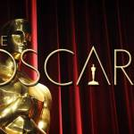 Academy Awards 2015: 87th Annual Oscar Nominations