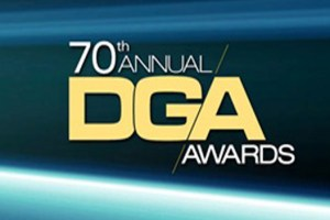 Directors Guild of America Awards 2018: 70th Annual DGA Winners