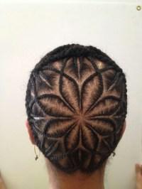 African Hair Braiding Styles  10 African Braids Types