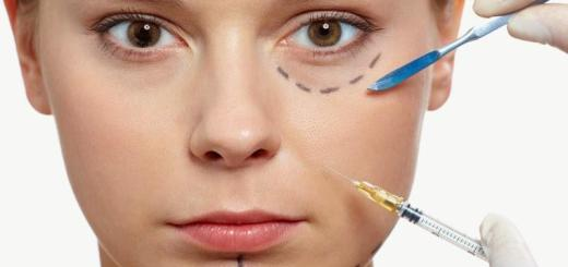 Top 10 Makeup Ingredients that can Cause Cancer