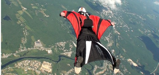 These Most Dangerous Sports in the world will take your breath away