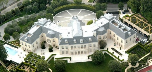 These most expensive homes In the world will take your breath away.