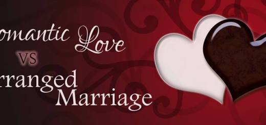 Arranged marriage vs love marriage - The undying debate