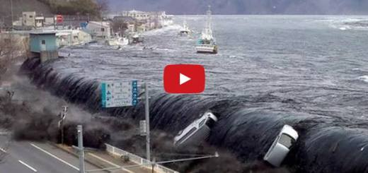 Most shocking and amazing moments to happen on Live TV