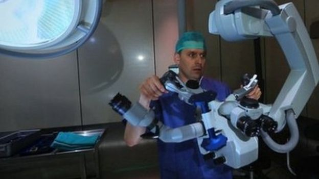 Dr. Tabakow