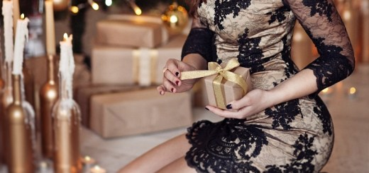 You can surprise your loved ones with these expensive and luxurious Christmas gifts this 2015