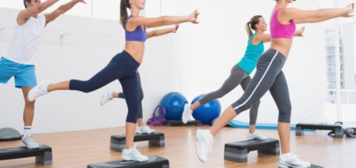 Make your workout easier with these titbits backed by science