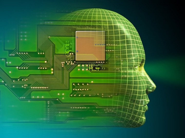 Technology to Upload Mind Consciousness Could Exist By 2050