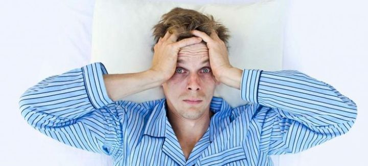 Sleep Deprivation Reduces Immunity