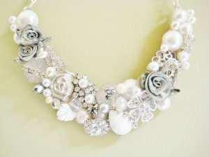 premium-class-handmade-jewelry
