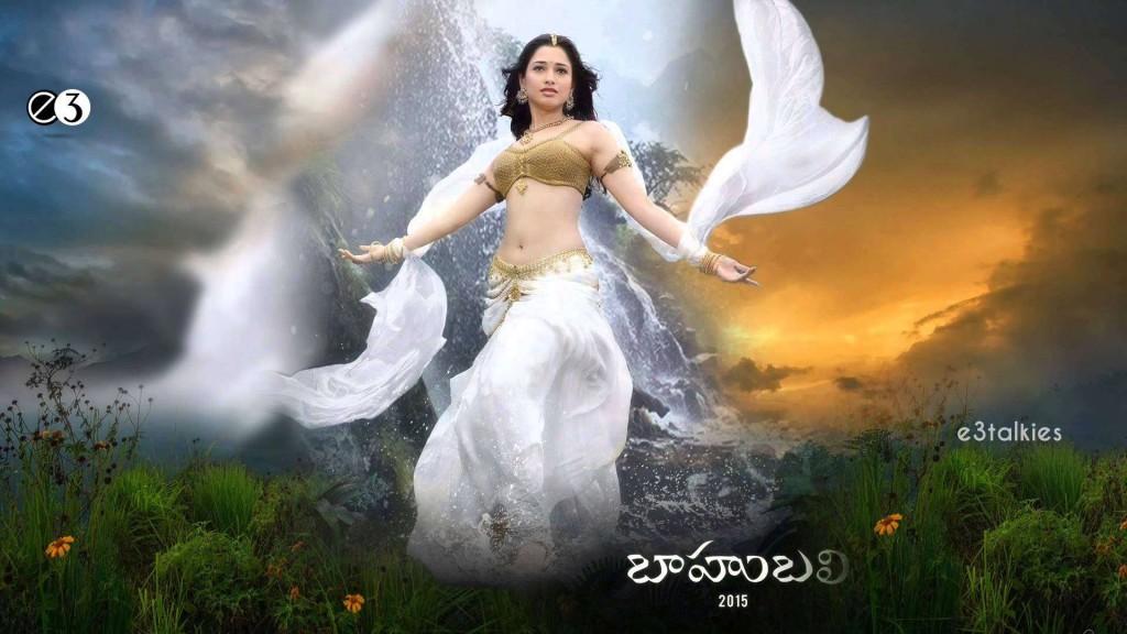 Makkhi Movie Hd Wallpaper Bahubali Official Trailer Release Date Amp Posters