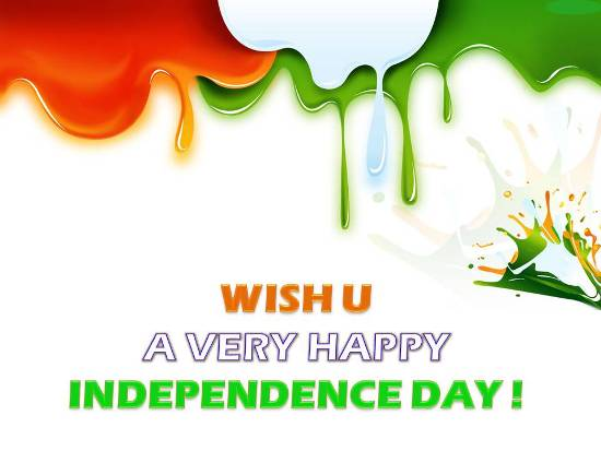 Wallpaper Cute Girl Free Download Happy Independence Day Greetings Wallpapers Images And