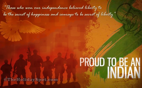 Indian Flag Animated Wallpaper 3d Happy Independence Day Greetings Wallpapers Images And