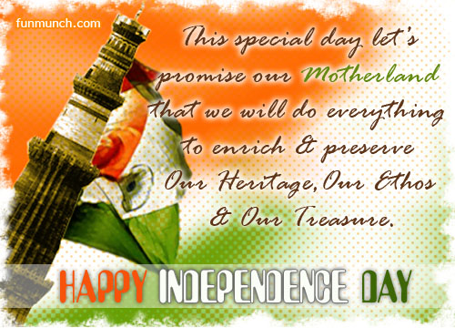 Download Wallpapers Of Good Quotes Happy Independence Day Greetings Wallpapers Images And
