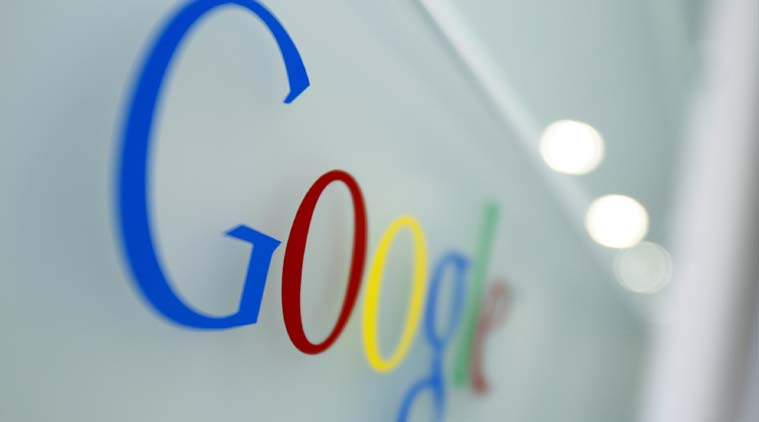 New Libraries Written Entirely in Google's Go Language Now Available