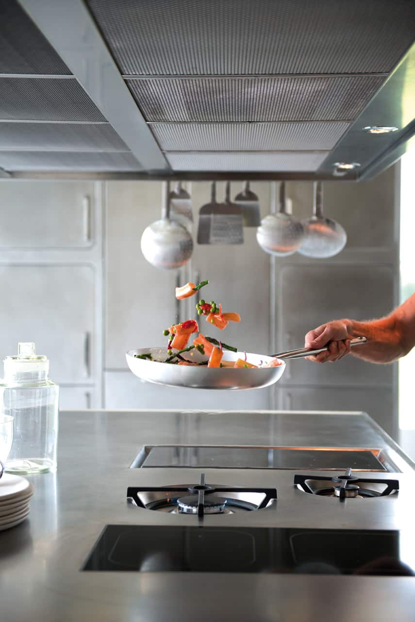 indian restaurant kitchen design layout kitchen category indian restaurant kitchen design couchable