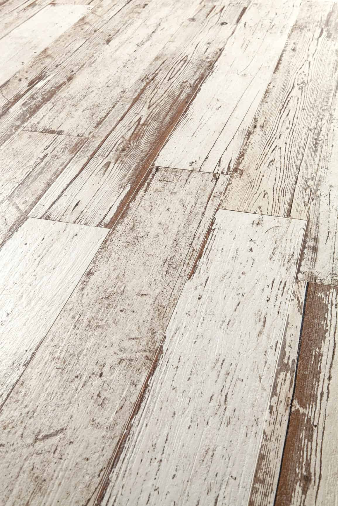 Porcelain Floor Tiles Amazing Distressed Wood Looking Tile