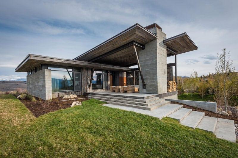 home range full modern imagination modern house designs modern concrete homes designs plans trend home design decor