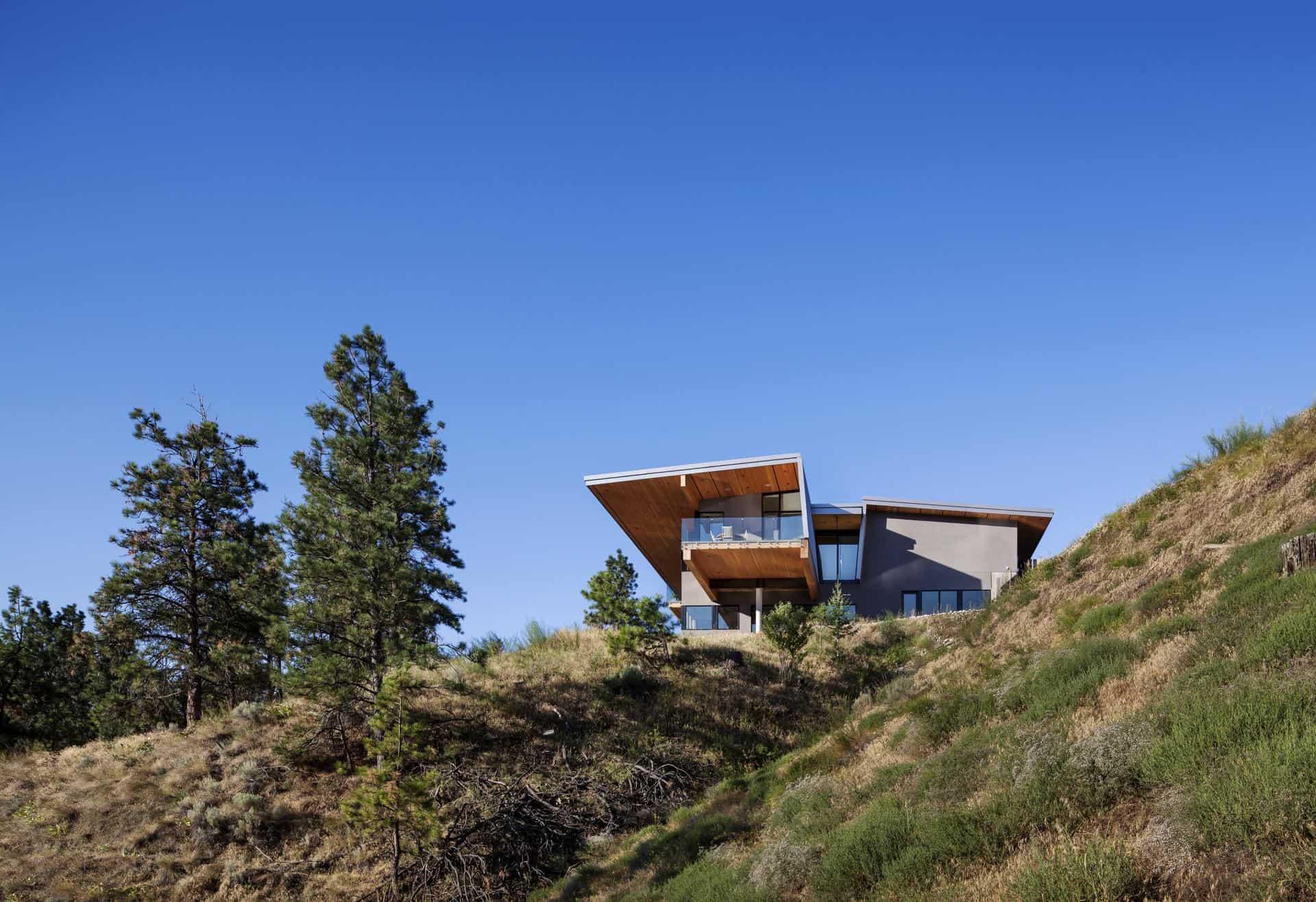 hillside house plans homes story house plans hillside home plans designs house design ideas