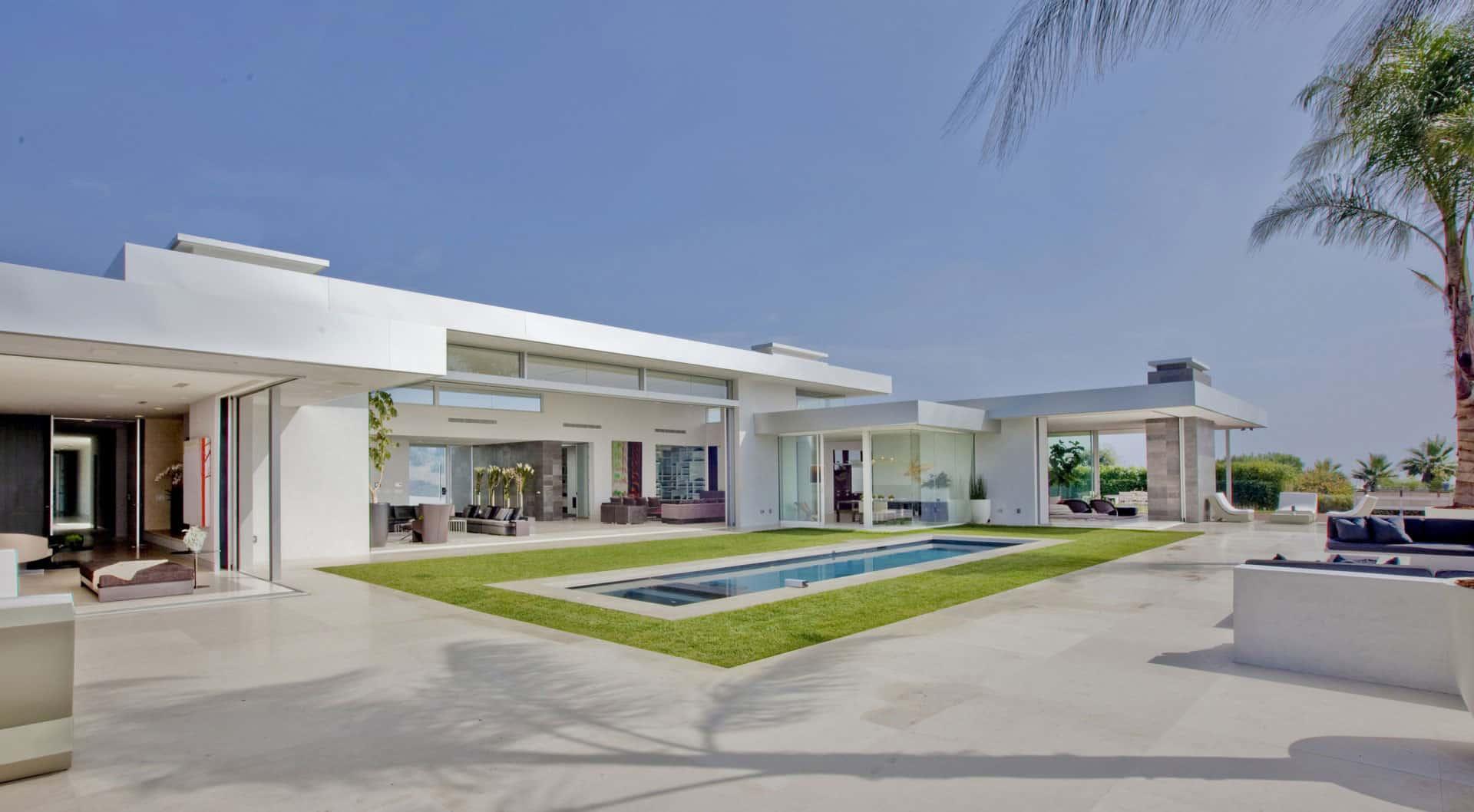 prefab concrete home designs trend home design decor modern concrete homes designs plans trend home design decor