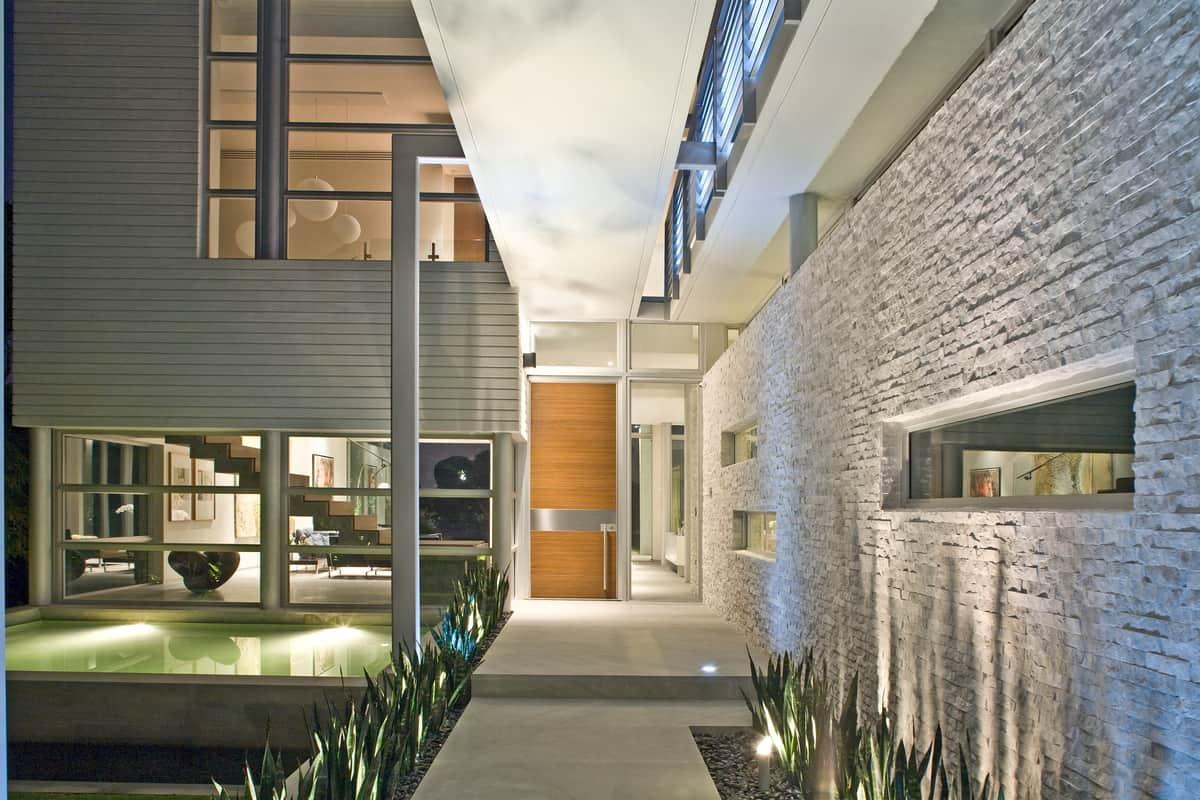 ads mega yacht concept designs florida style home design san jacinto florida style home plan house plans