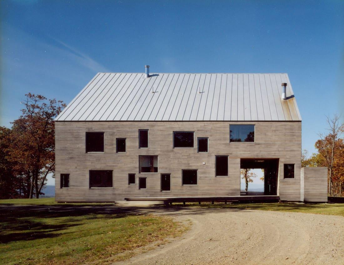barn style house designs love modern house designs barn house yankee barns carriage houses barn style house