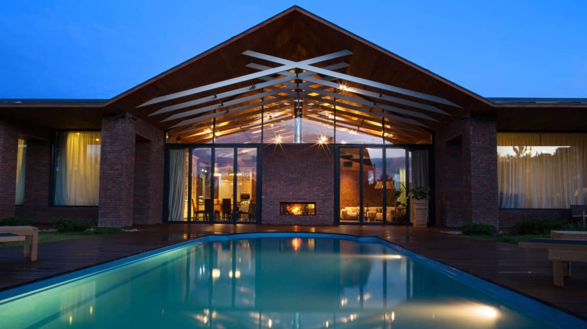 artistic composition brick country home modern house designs country house plans nottingham designs