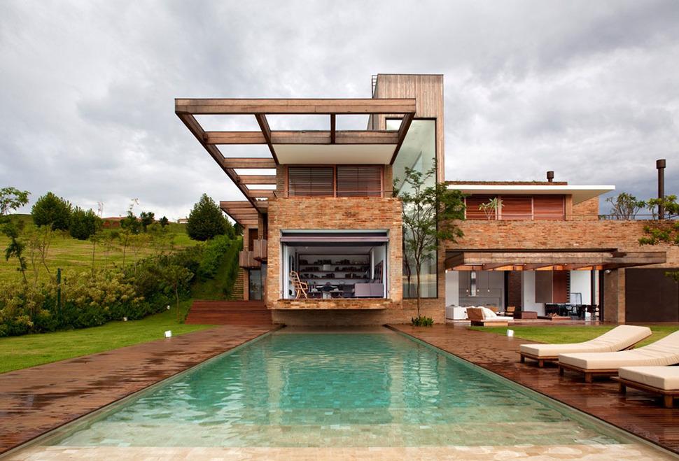 plans hillside cabin home plans hillside modern hillside home plans designs house design ideas