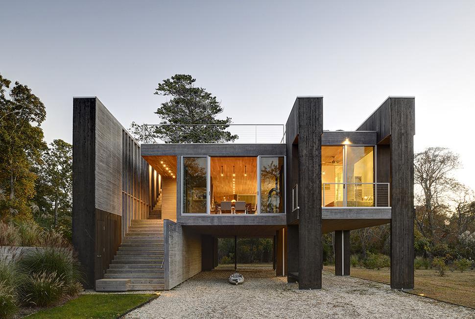 unique house plans pilings house plans gallery home designs latest modern unique homes designs