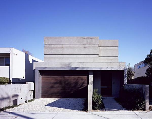 modern concrete homes designs plans trend home design decor modern concrete homes designs plans trend home design decor