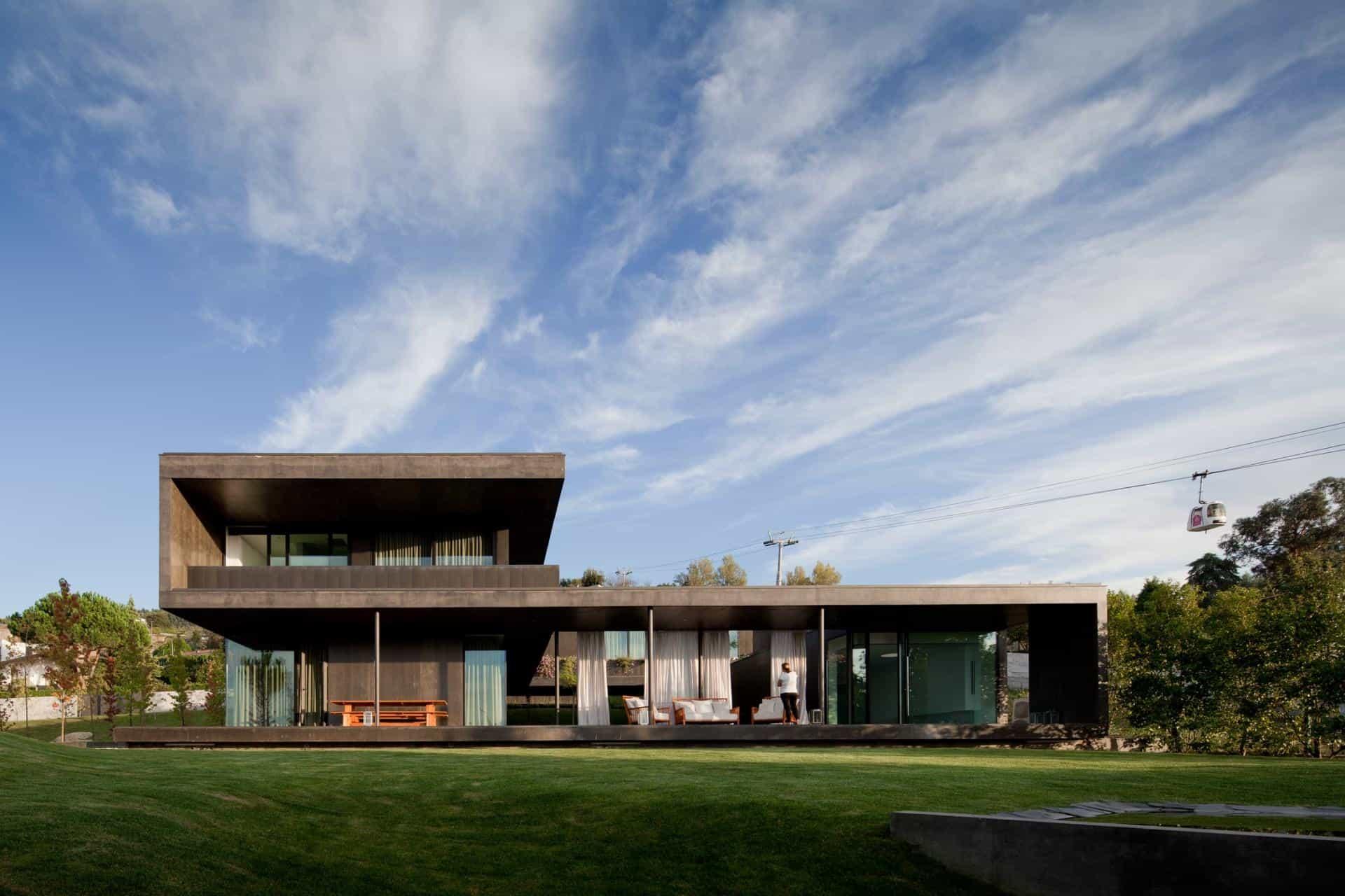 framing plans yurt homes concrete home plans modern concrete homes designs plans trend home design decor