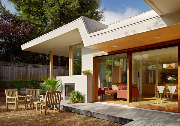 efficient house energy efficient home designs house small energy efficient home designs house design