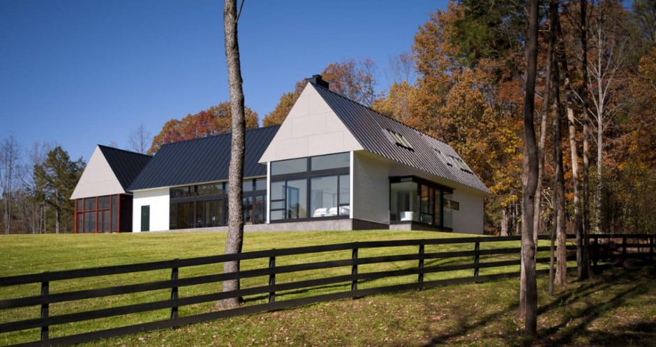 design addition modern forest house designs modern country country house plans nottingham designs