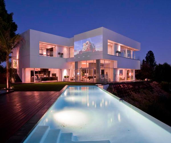luxury home designs california design marc canadell sale modern design homes sale luxury real estate