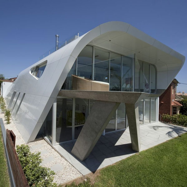 modern concrete homes designs trend home design decor architecture home design beautiful home design ideas house