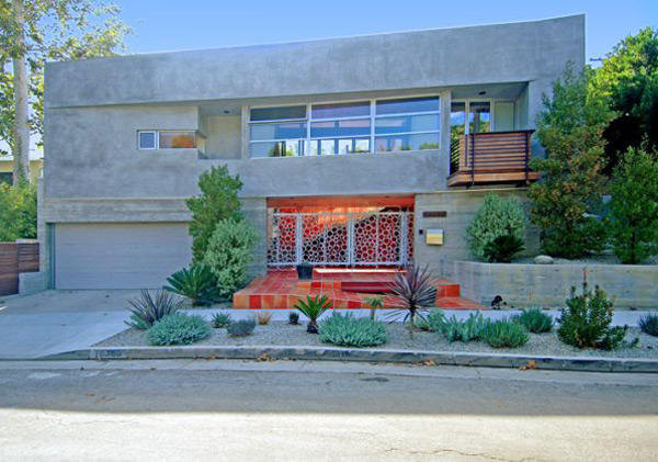 house cool eco sustainable design sale modern house designs modern design homes sale luxury real estate
